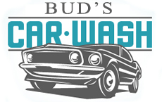 Buds Car Wash