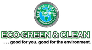 EcoGreen & Clean